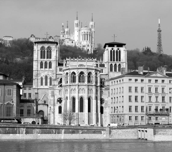 photo-Lyon