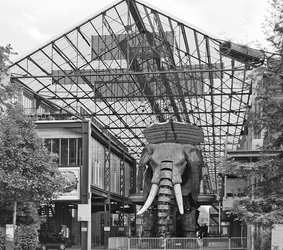 photo-Nantes