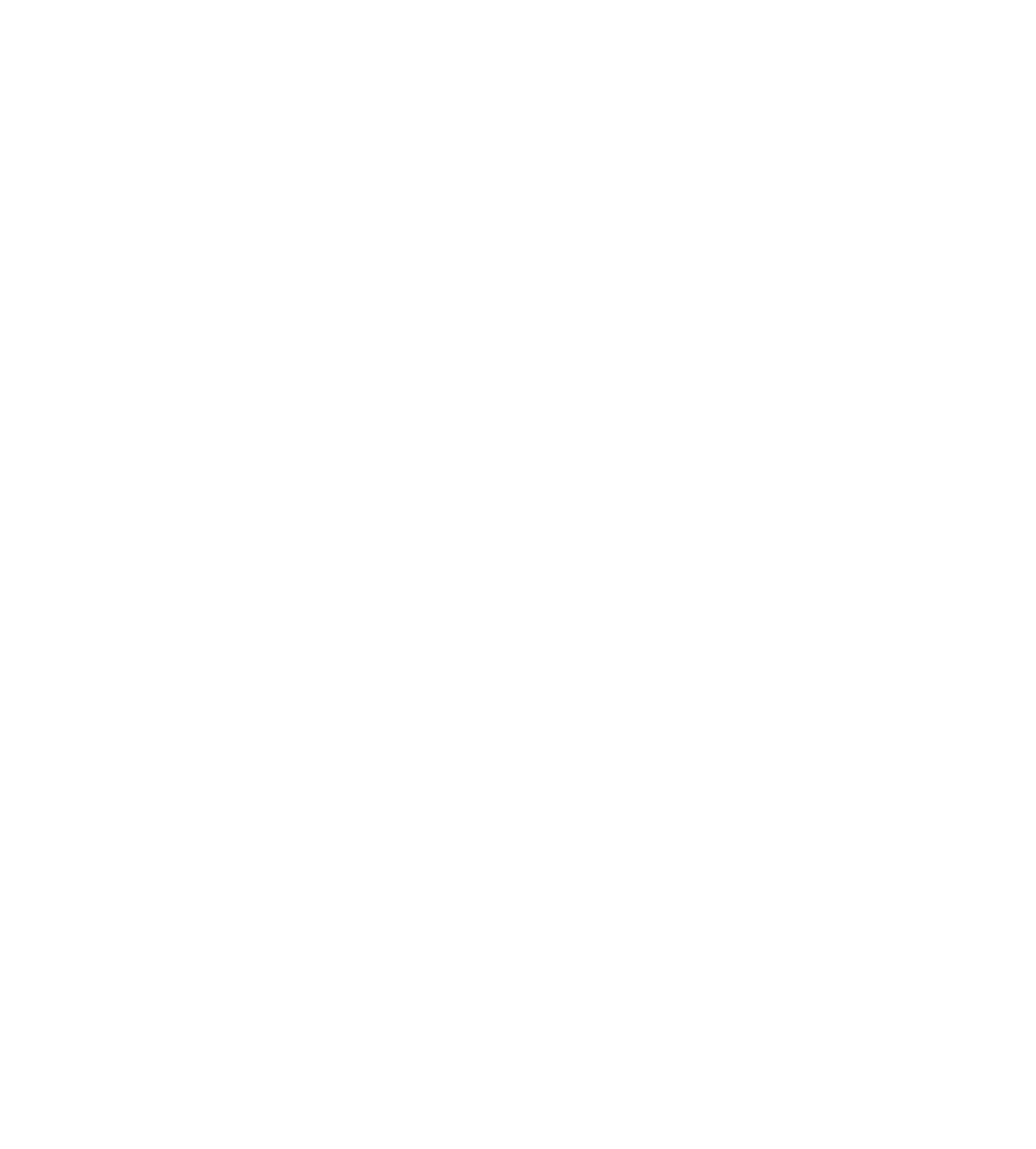 logo happy to meet you