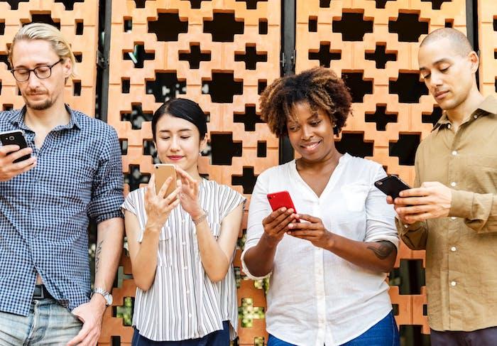 formation-reseaux-sociaux-2-Comprendre et utiliser efficacement les réseaux sociaux professionnels